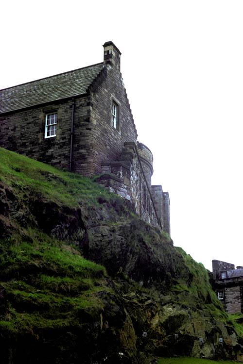 edinburgh_castle_wrk