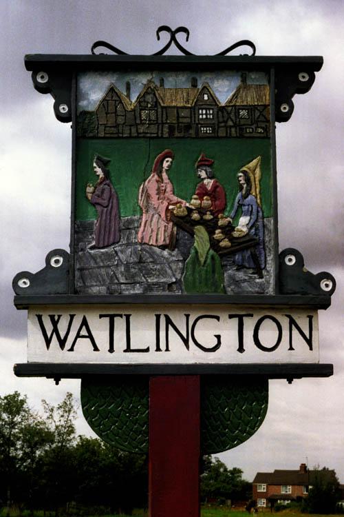 watlington_sign_wrk
