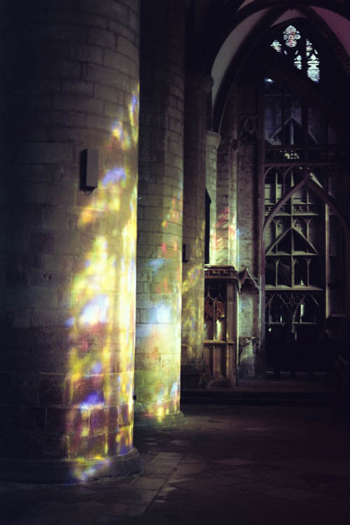 light_on_columns_wrk