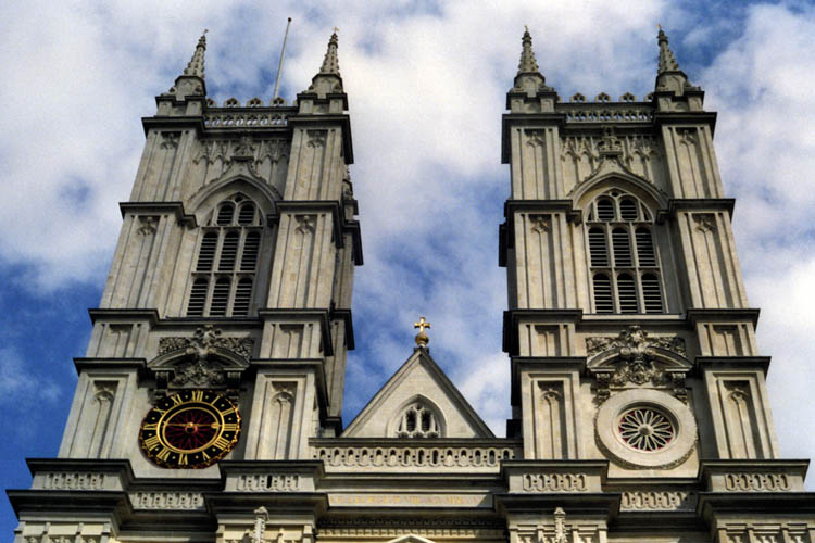 westminster_abbey_wrk