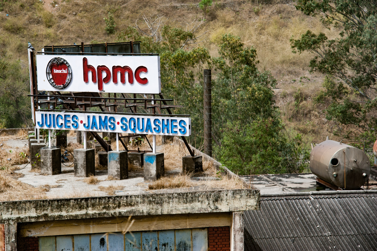 HPMC Juices Jams and Squashes