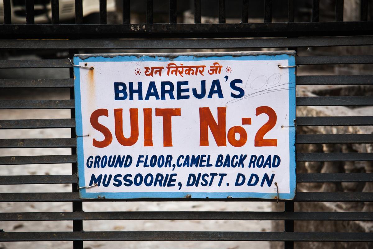 Suit No. 2