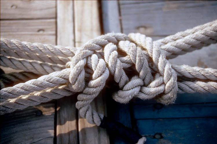 deck_knot.wrk