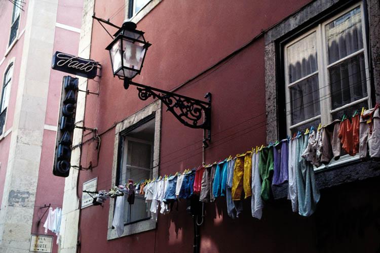 bright_laundry.wrk