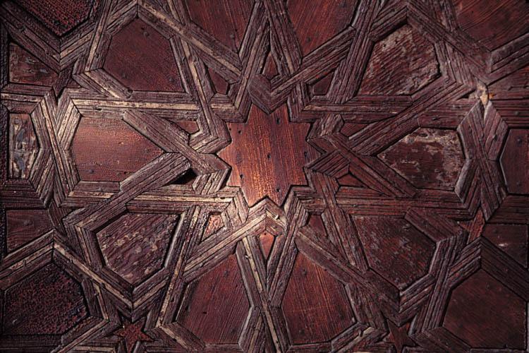 wooden_star.wrk