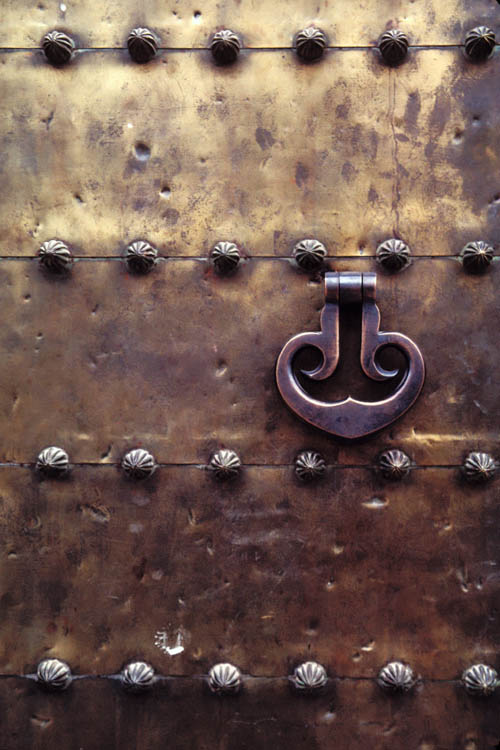brass_knocker.wrk