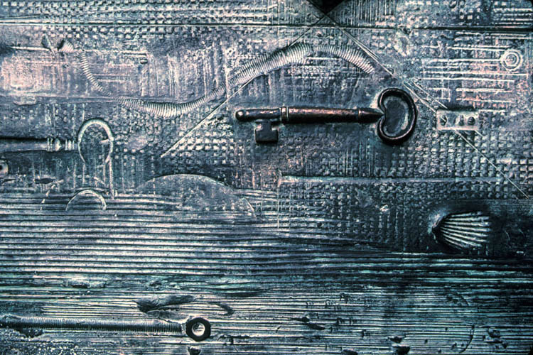 door_detail_4.wrk
