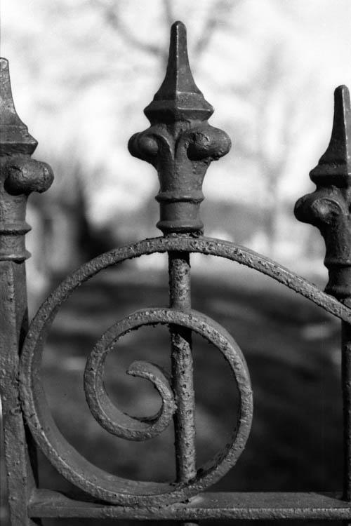 iron_scroll.wrk