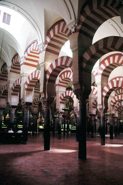 mezquita_interior_1.wrk