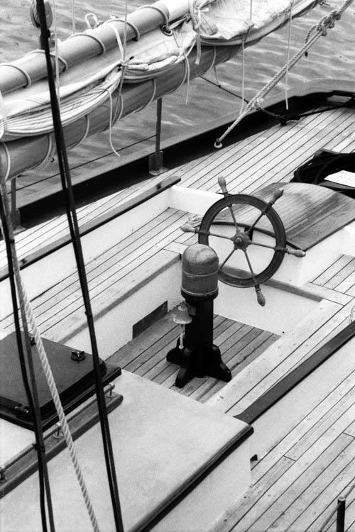 rockport_boat_deck.wrk