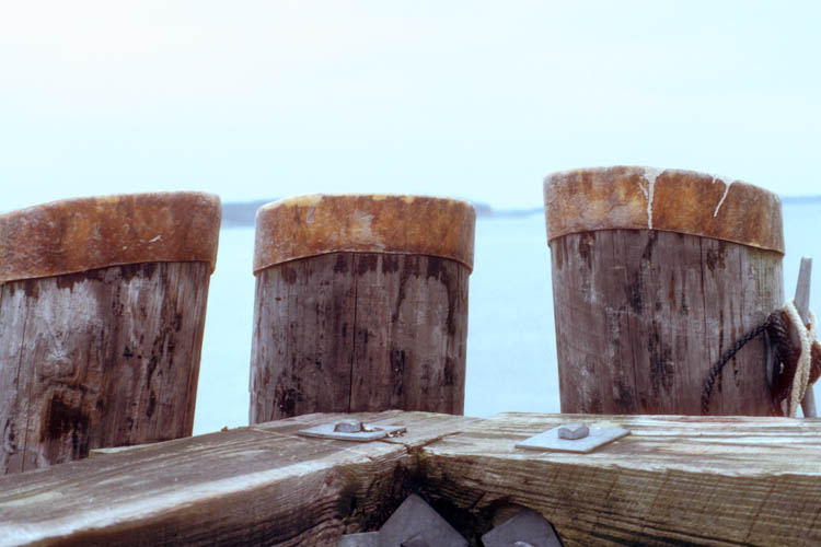 three_pilings.wrk