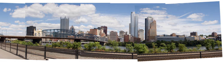 JMP_20050904_pittsburgh_panorama