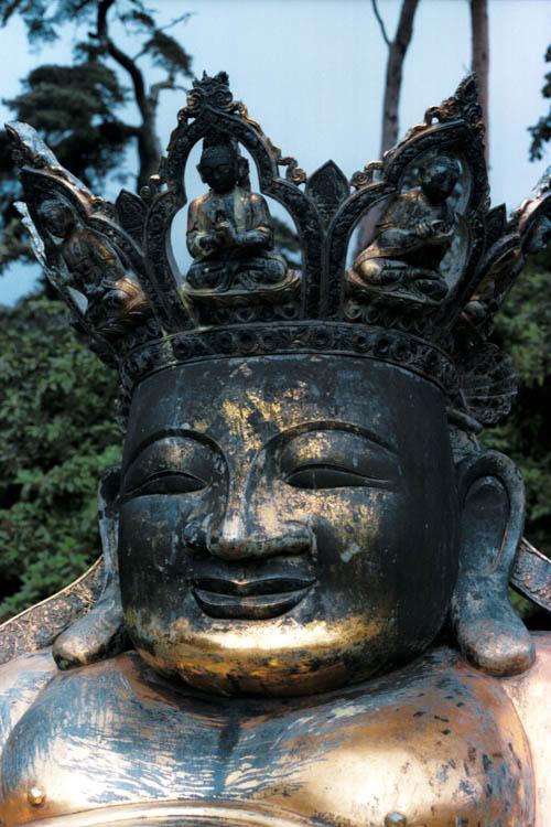 buddhas_head_wrk