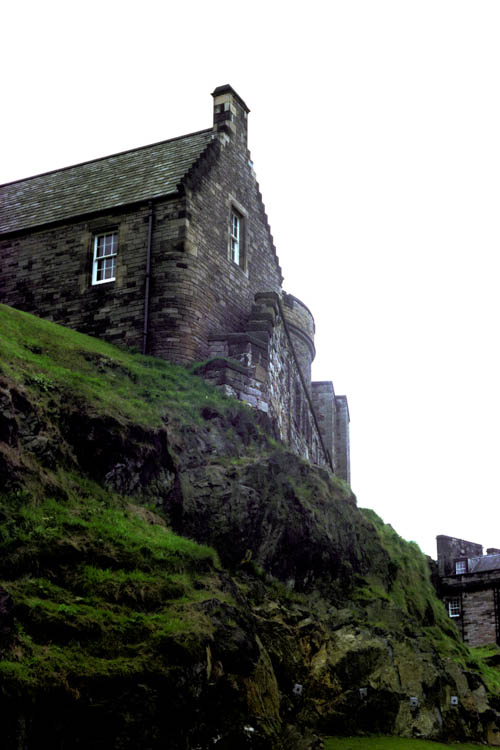 edinburgh_castle_wrk